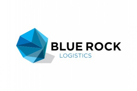 BlueRock Logistics
