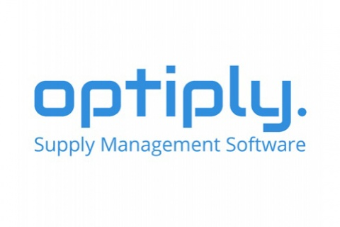 Optiply