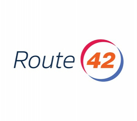 Route42