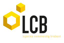 Logistics Community Brabant