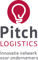 Pitch Logistics